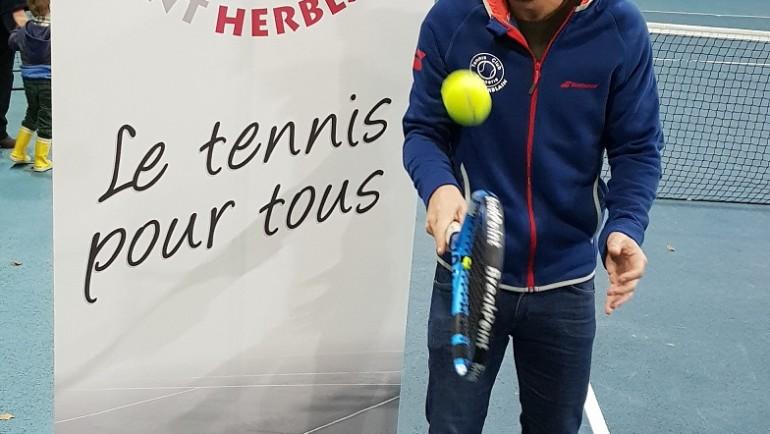Guillaume Hemery