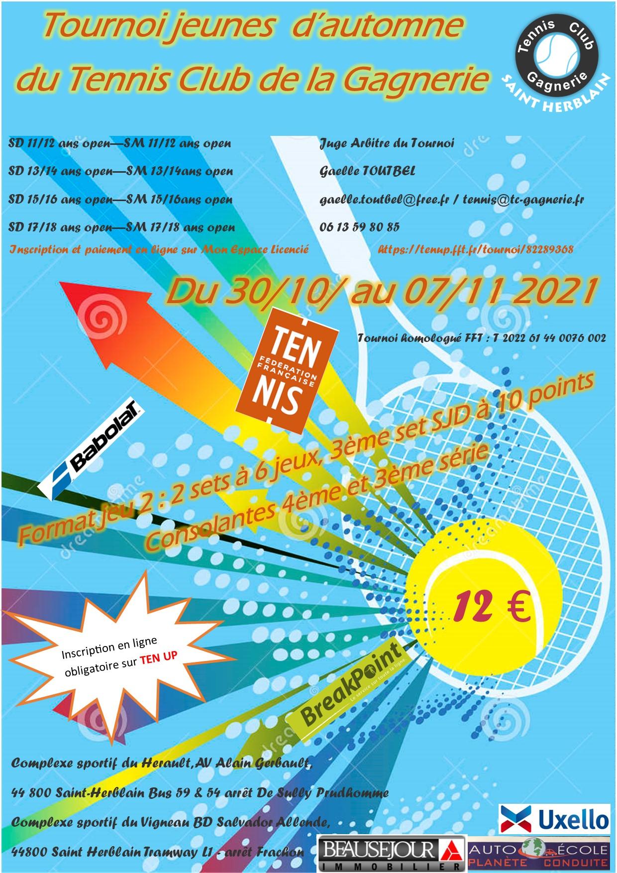 Affiche-tournoi-jeunes-TOUSSAINT-2021-1